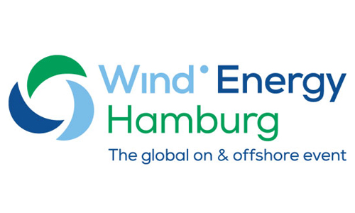 wind-energy-hamburg2020